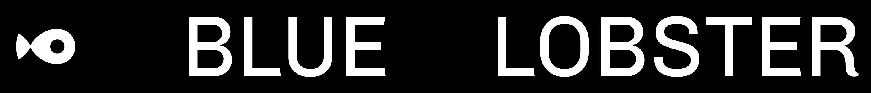 BL_Logo_Horizontal_NEG_RBG