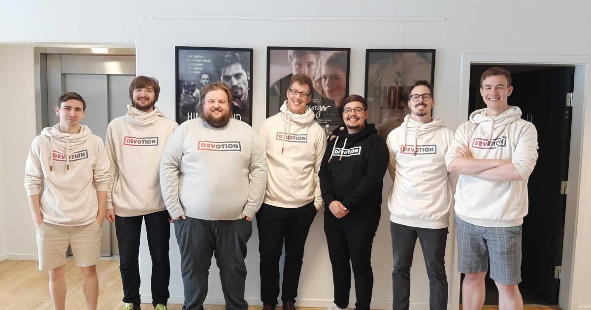 Accelerace invests in prosocial gaming startup Digital Devotion Games